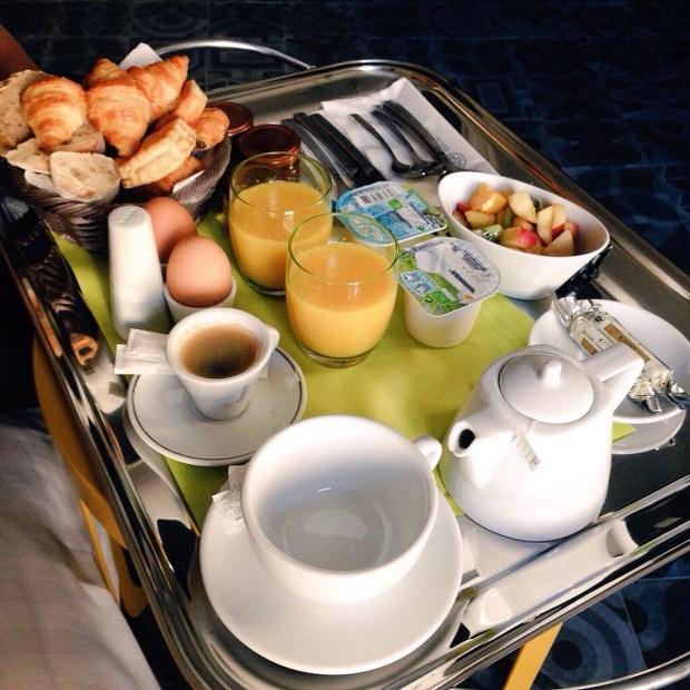 grand-hotel-midi-montpellier (1)