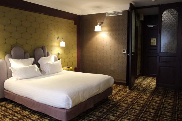 grand-hotel-midi-montpellier (11)