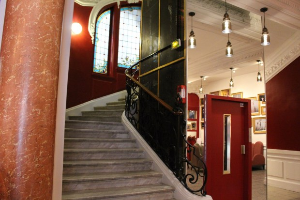 grand-hotel-midi-montpellier (35)
