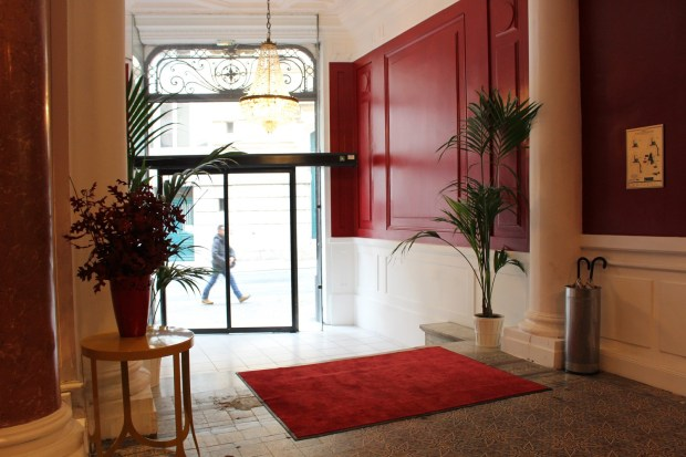 grand-hotel-midi-montpellier (36)