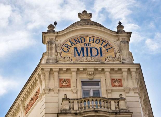 grand-hotel-midi-montpellier (6)