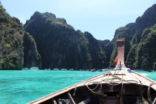 koh-phi-phi_thailande (20)