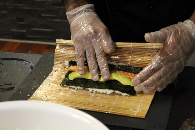 sun-sushi_restaurant (71)