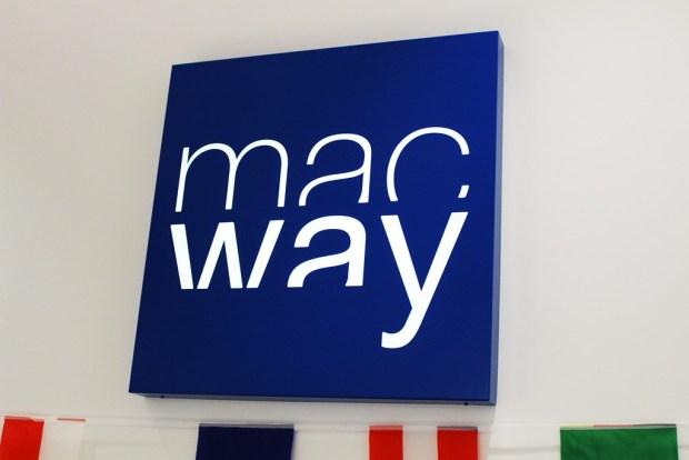 mac-way-montpellier (1)