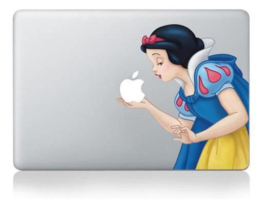 mac way