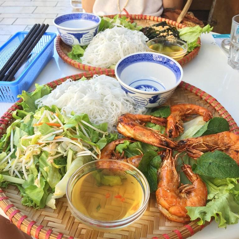 CUISINE S // cuisine de rue vietnamienne à Montpellier - Une ...