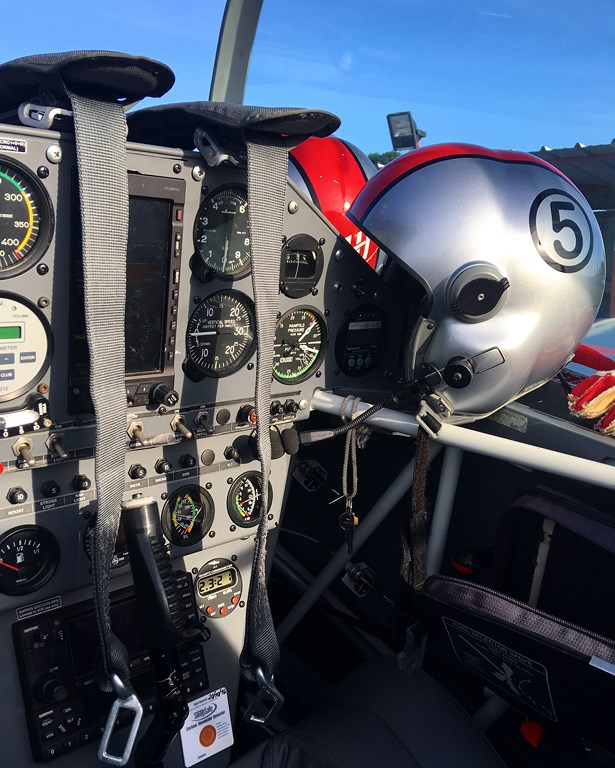 adrenalin-flights-12