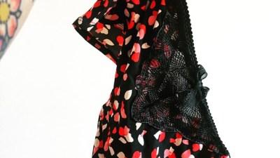 ATHENA // Gagne ma culotte pour la St Valentin…