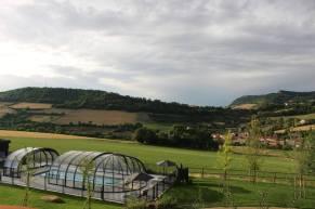 castel-dalzac-aveyron (20)