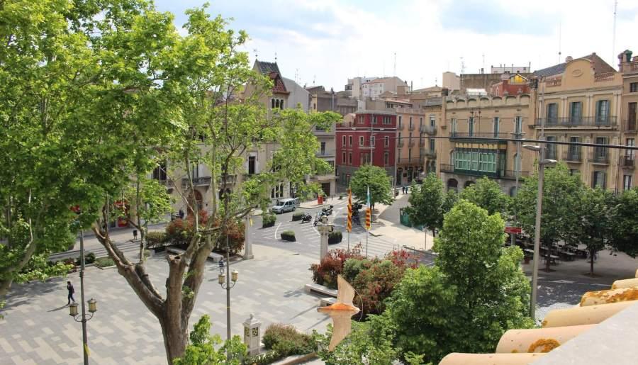ESPAGNE // 1 journée à FIGUERES – Dalí n'est pas que dans «La Casa de Papel» !