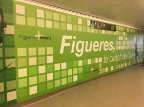 figueres (53)