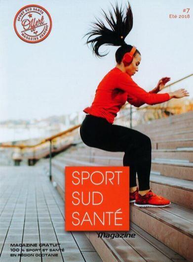 WAFF-sport