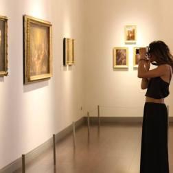 Musée Goya - Saragosse