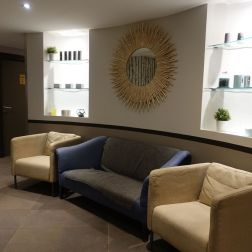 SPA Hotel Fontcaude