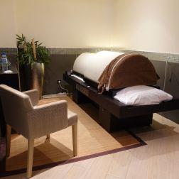 SPA Hotel Fontcaude - Iyashi Dome