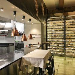 the-marcel-restaurant-sete (29)