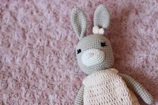 crochets-de-thalie (4)