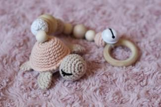 crochets-de-thalie (7)
