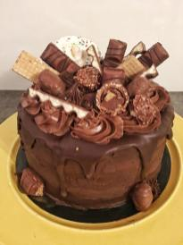 VanilleOuChocolat (4)