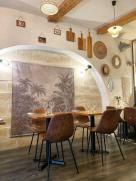 bistro-urbain-restaurant (15)