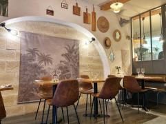 bistro-urbain-restaurant (16)