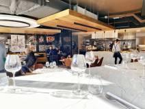 chez delagare-restaurant (5)