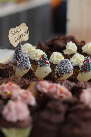 vanille-ou-chocolat (17)