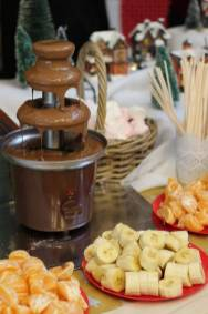 vanille-ou-chocolat (9)