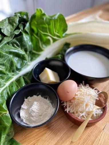 blettes-parmesan-recette