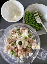 apero-rillette-anchoiades