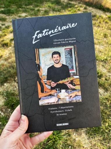 eatineraire (5)