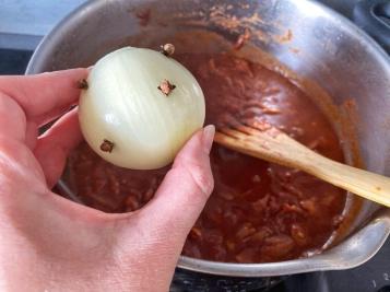 Macaronade Sete
