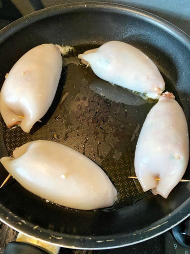 encornets-farcis-recette