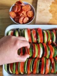 tian-legumes-recette