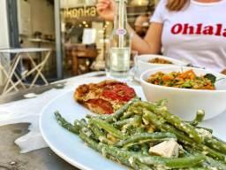 ikonka-restaurant-montpellier