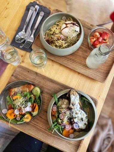 olea-restaurant