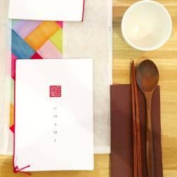 Umami-restaurant-montpellier
