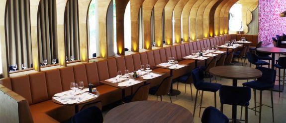 @AvvaGarden Montpellier