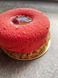 doux-fruit-patisserie (11)