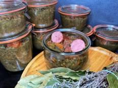 lentilles-recette (1)