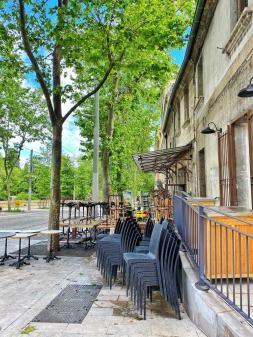 Broc'Café - restaurant Montpellier