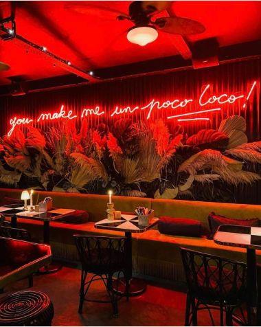 muchacha-restaurant (2)
