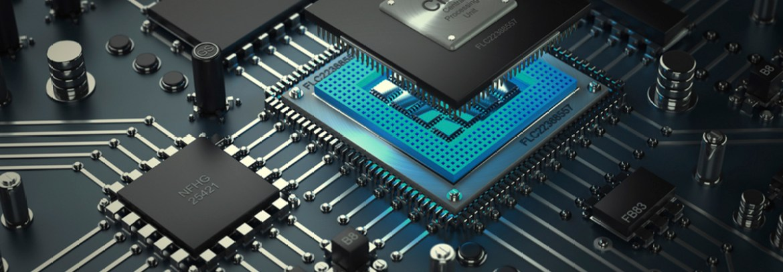 electronica e informatica