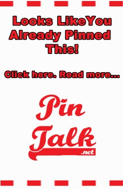 Pinterest-Tutorial-Already-Pinned