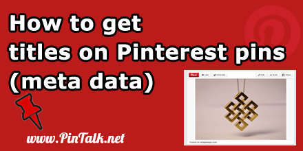 How-to-get-titles-on-Pinterest-pins-440
