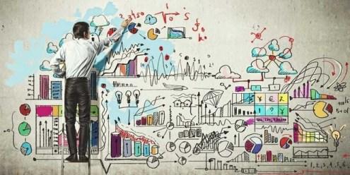 Wajib Tahu, Ini 6 Cara Meningkatkan Kreativitas