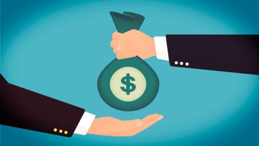 4 Pinjaman Modal Usaha Ini Bisa Jadi Solusi Bisnis Anda