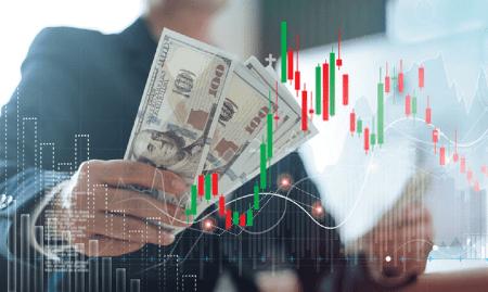 4 Broker Forex Terbaik di Indonesia