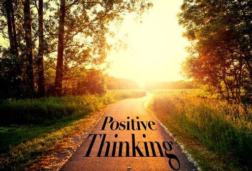 Sedang Down dan Galau? Ikuti 3 Cara Melatih Otak Agar Berpikir Lebih Positif