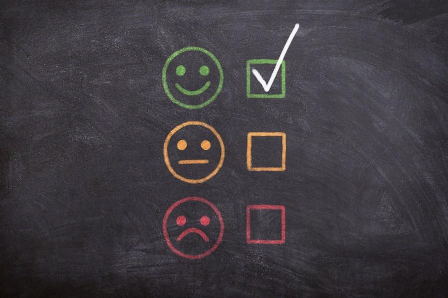 cara mendapatkan feedback